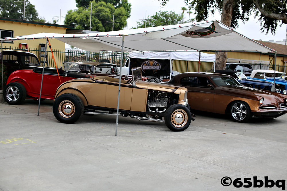 la-roadster-car-show-and-swap-meet-photos-65bbq-12.jpg
