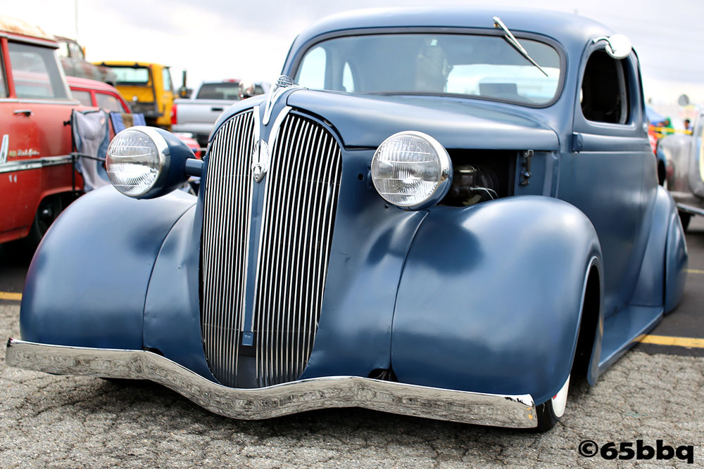 Pomona-M17-65bbq-blues.jpg