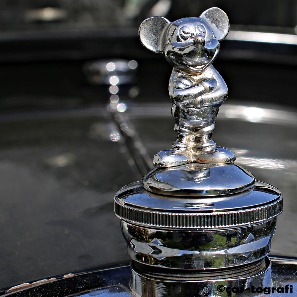1928-tudor-ford-model-a-radiator-cap-the-mouse-car-tografi.jpg