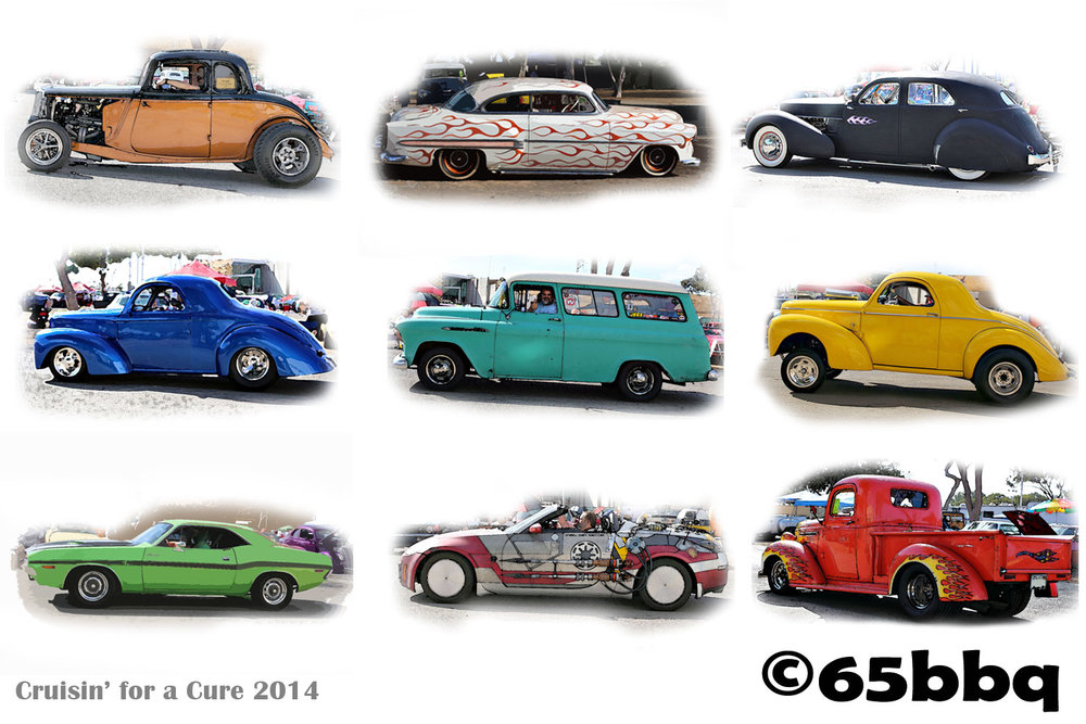 cruisin-for-a-cure-2014-the-ranchero-and-the-blue-q-update.jpg