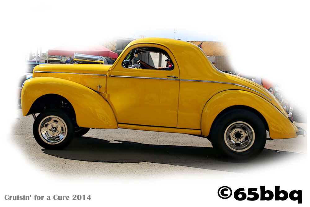 cruisin-for-a-cure-2014-65bbq-golden.jpg