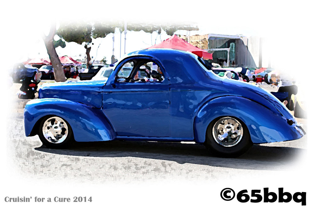 cruisin-for-a-cure-2014-the-ranchero-and-the-blue-q--blues.jpg