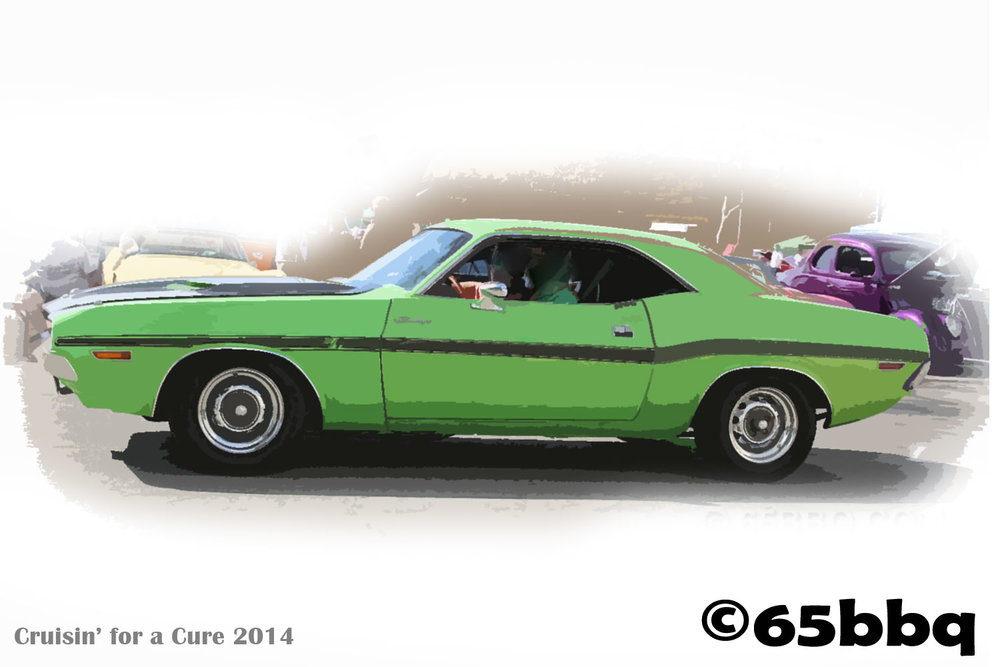 cruisin-for-a-cure-2014-the-ranchero-and-the-blue-q-stange.jpg