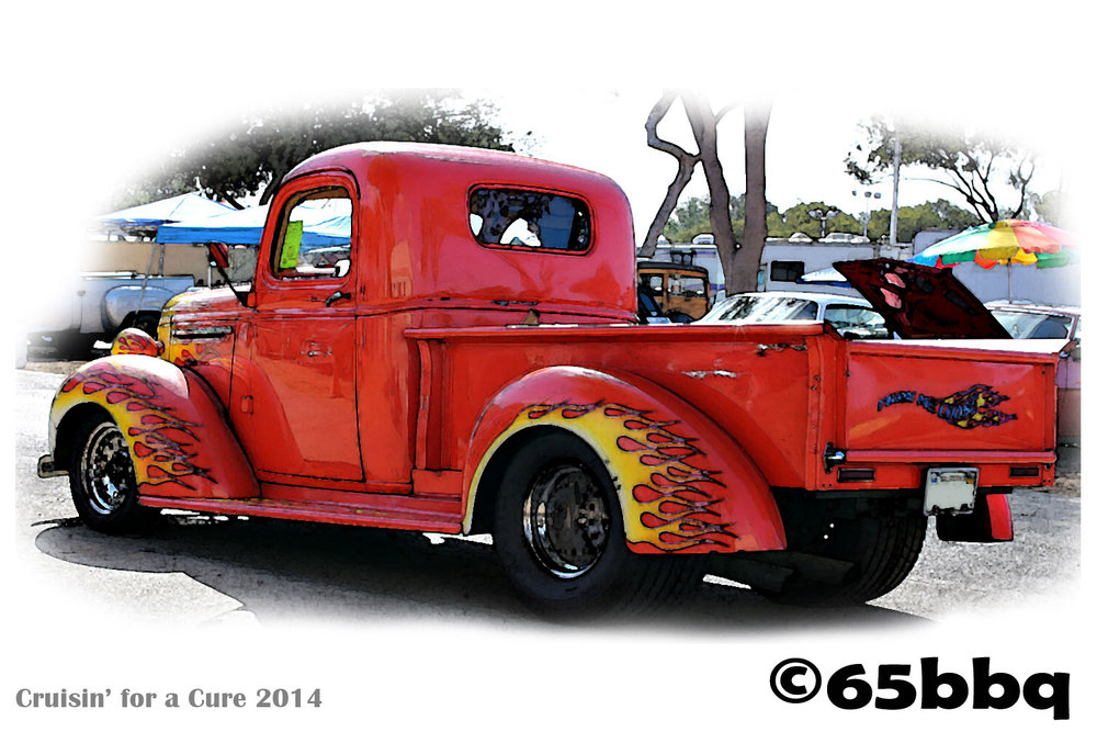 cruisin-for-a-cure-201465bbq-flames-2014.jpg