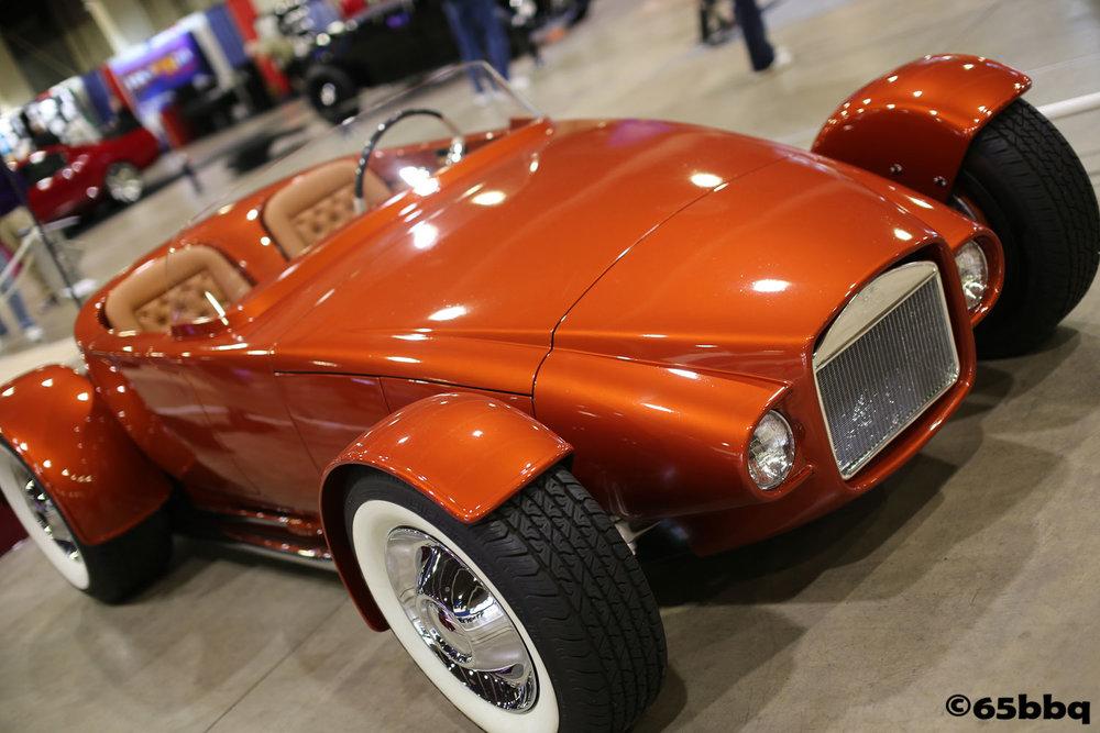 photos-grand-national-roadster-car-show-2018-65bbq-11.jpg