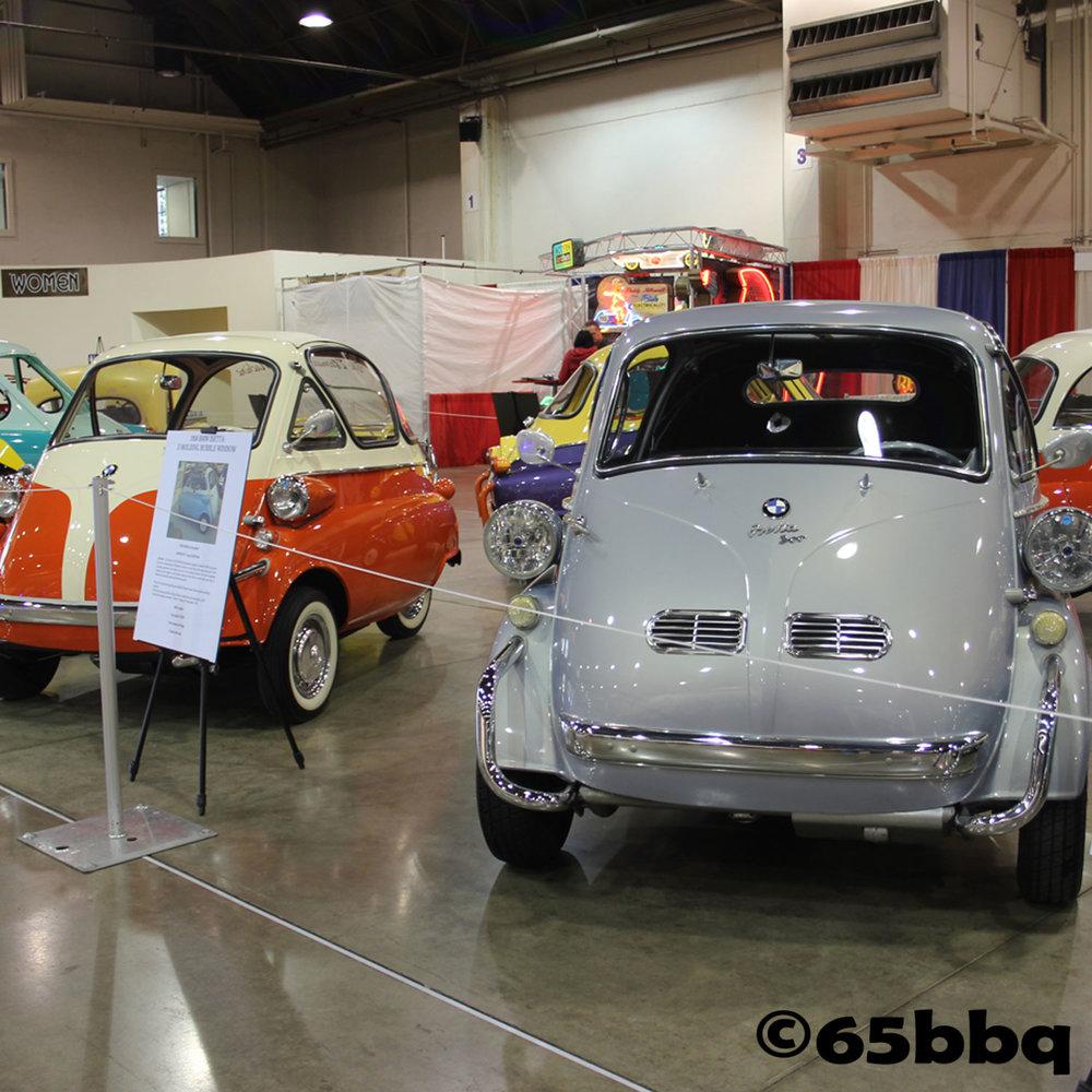 the-bubble-cars-gnrs-2018-65bbq-1.jpg