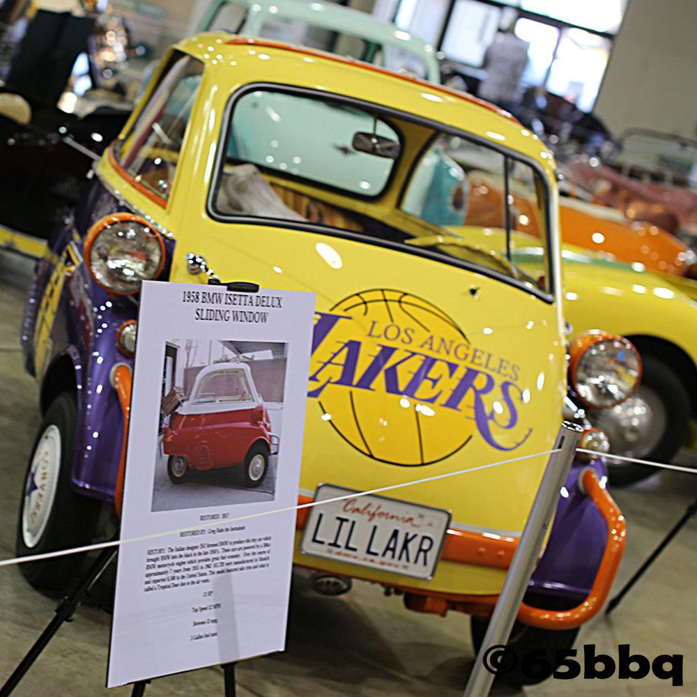 the-bubble-cars-gnrs-2018-65bbq-3.jpg