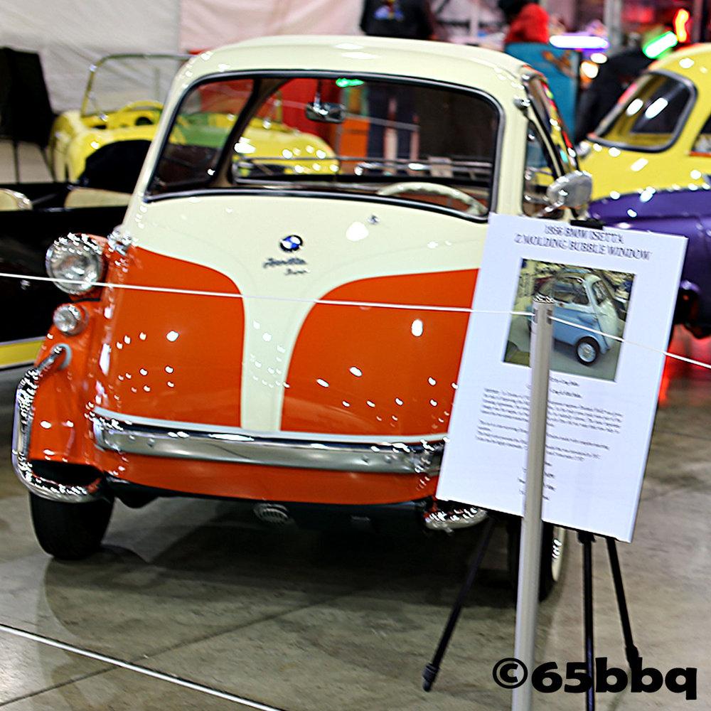 the-bubble-cars-gnrs-2018-65bbq-6.jpg