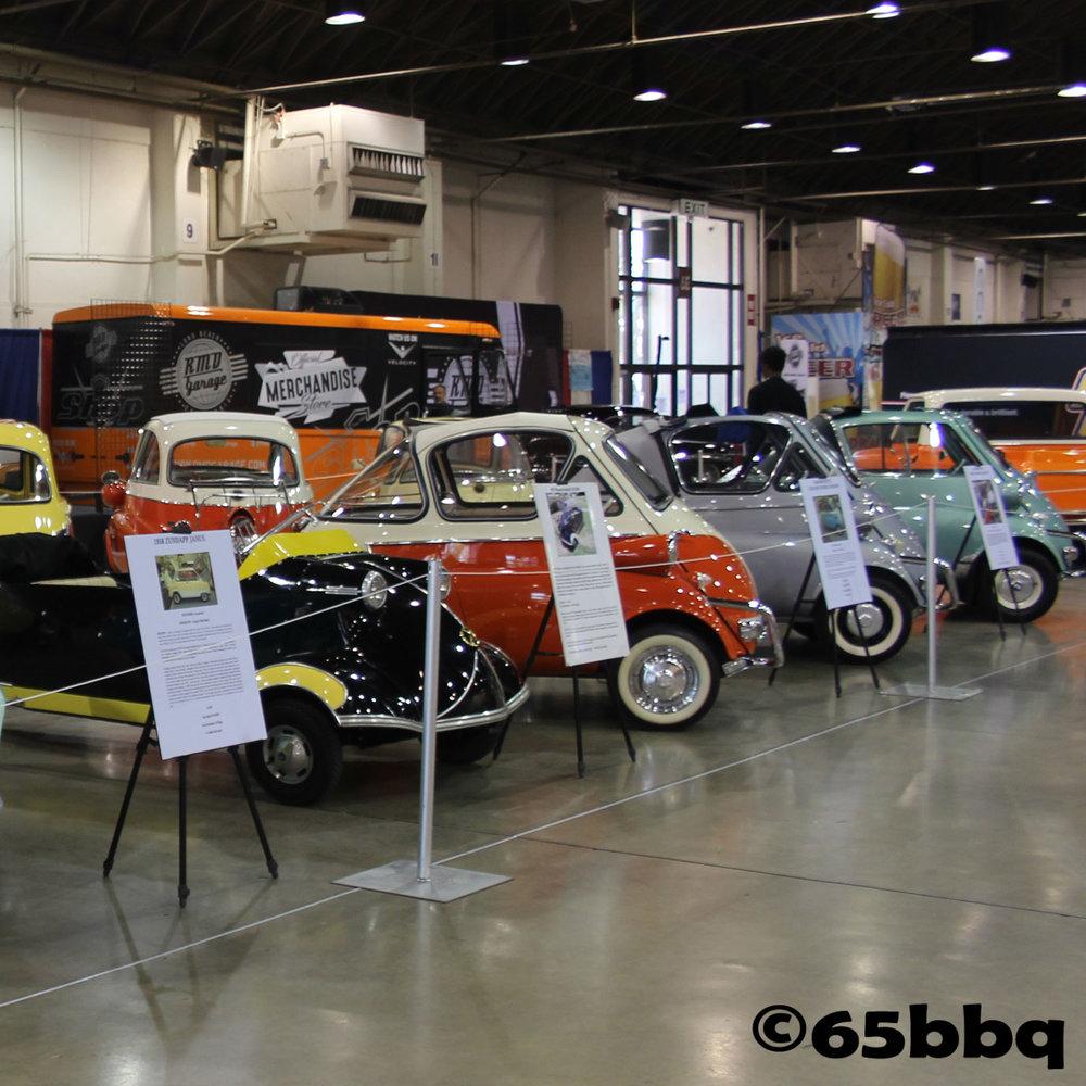 the-bubble-cars-gnrs-2018-65bbq-11.jpg
