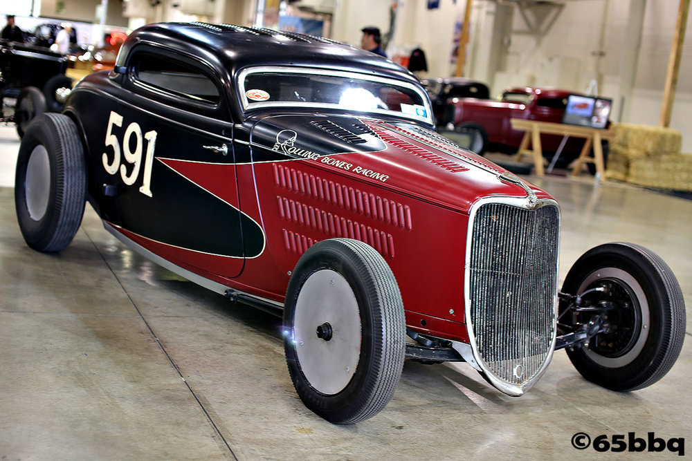 gnrs-rolling-bones-65bbq-the-cat-or-the-mouse.jpg