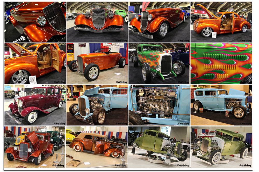 grand-national-roadster-car-show-2018-favorite-pics-65bbq.jpg
