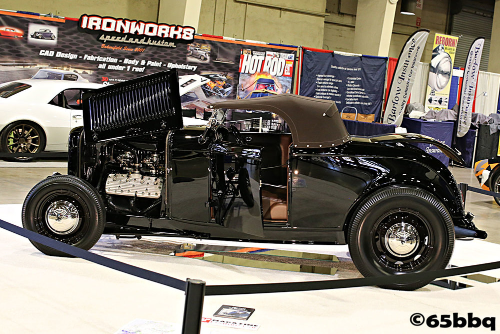 grand-national-roadster-show-2019 32 -65bbq-8.jpg