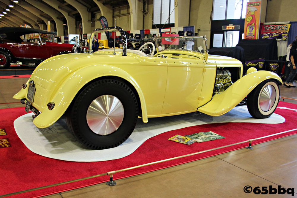 grand-national-roadster-show-2019 32 -65bbq-32.jpg