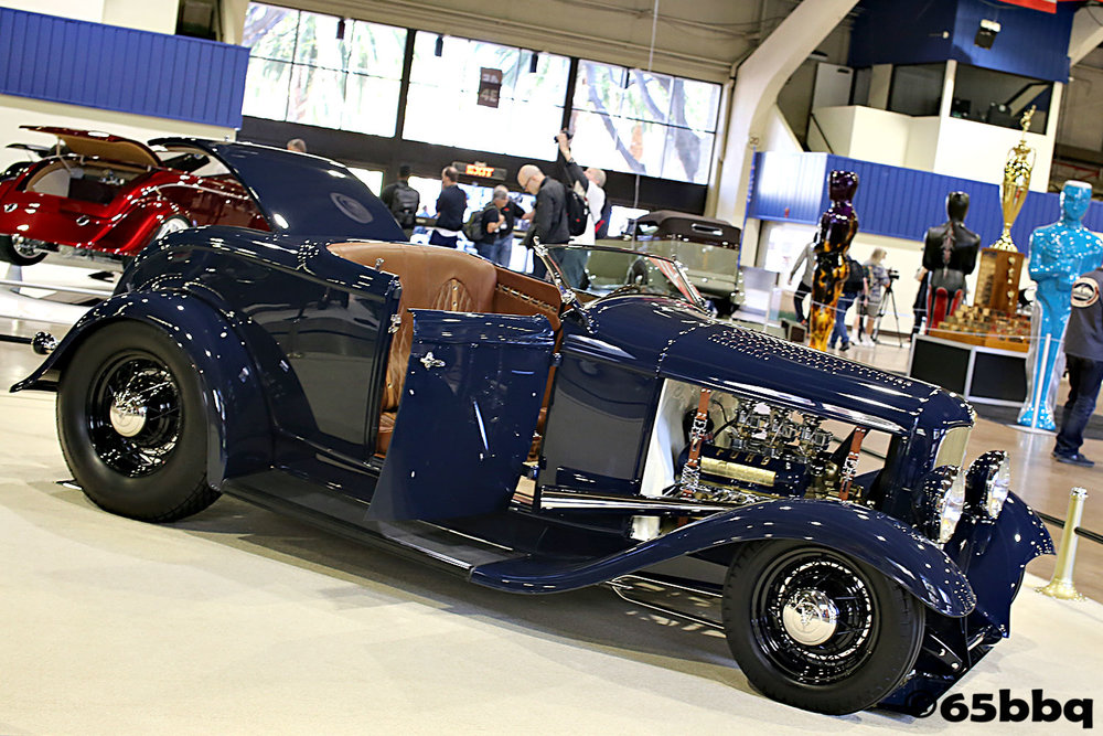 grand-national-roadster-show-2019 32 cool 65bbq-13.jpg