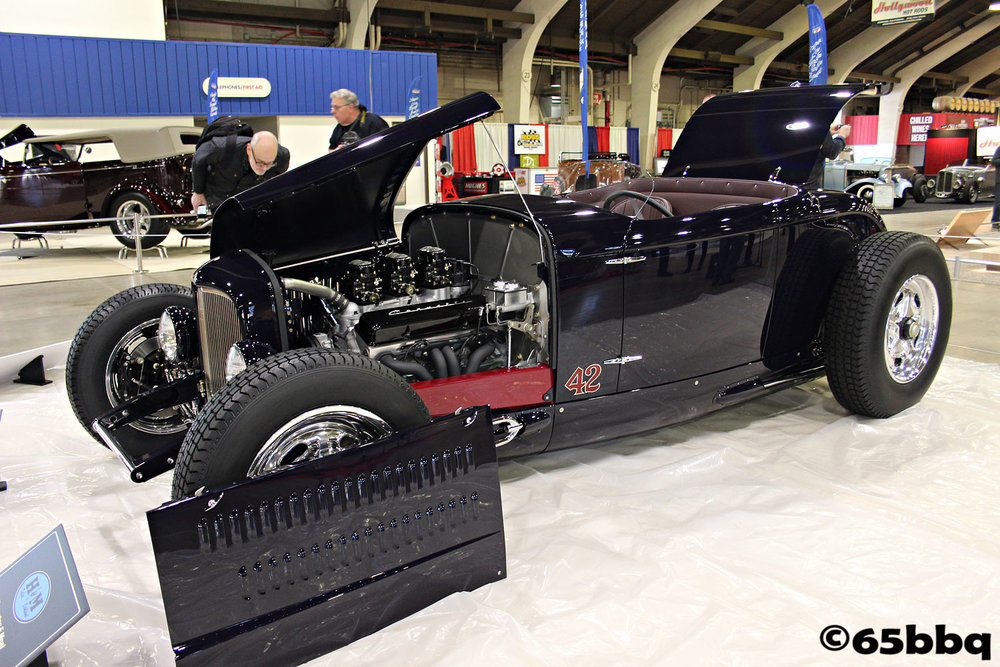 grand-national-roadster-show-2019 32 65bbq-33.jpg