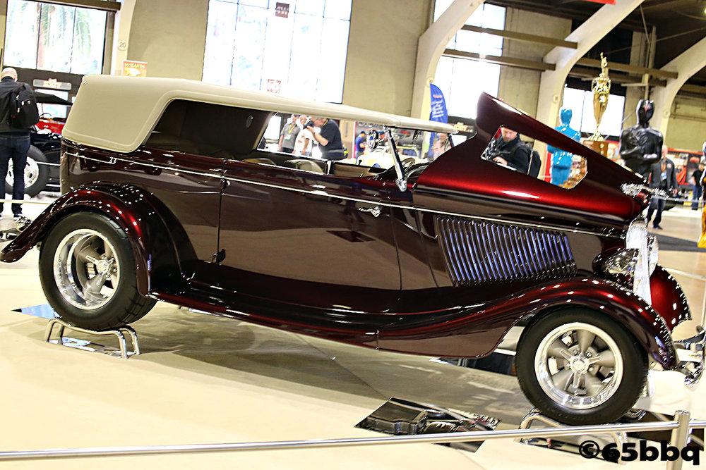 grand-national-roadster-show-2019 33 phaeton -65bbq-23.jpg