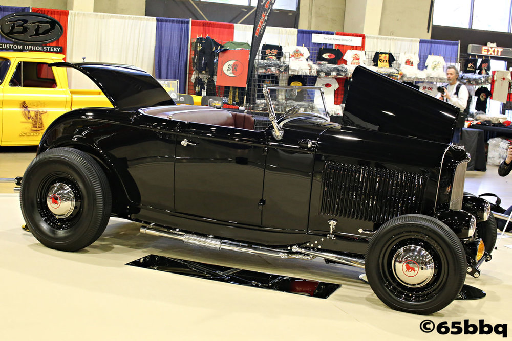 grand-national-roadster-show-2019-65bbq-28.jpg