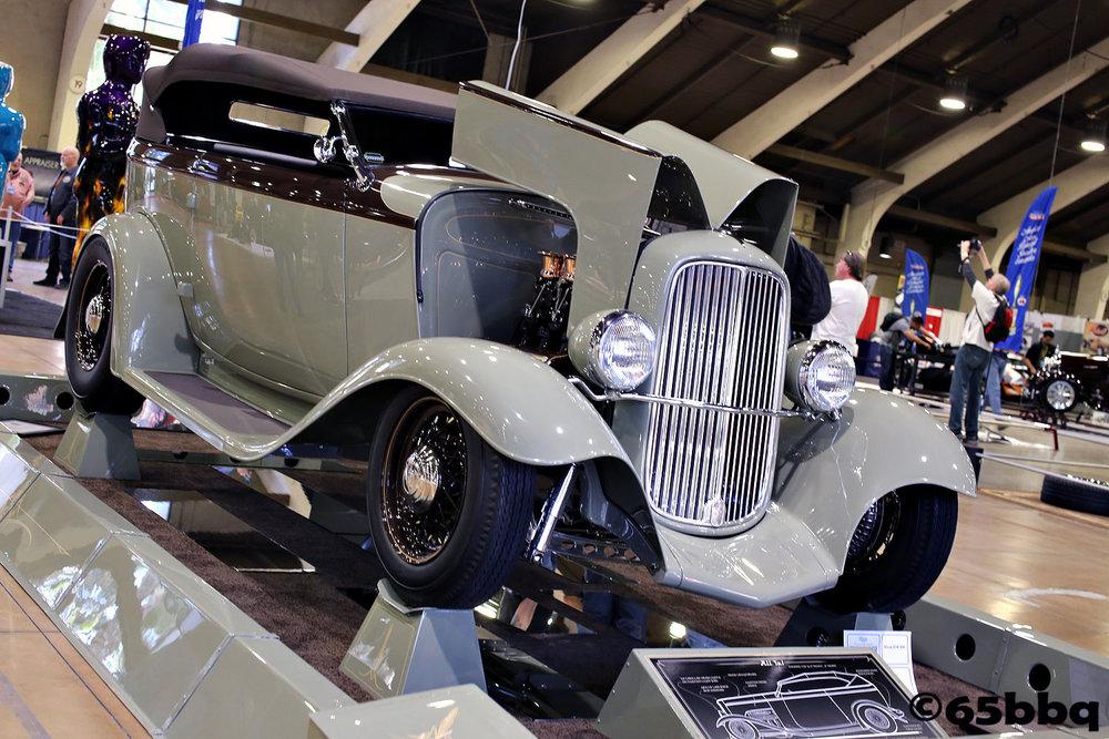 grand-national-roadster-show-2019 32 phantom 65bbq-21.jpg