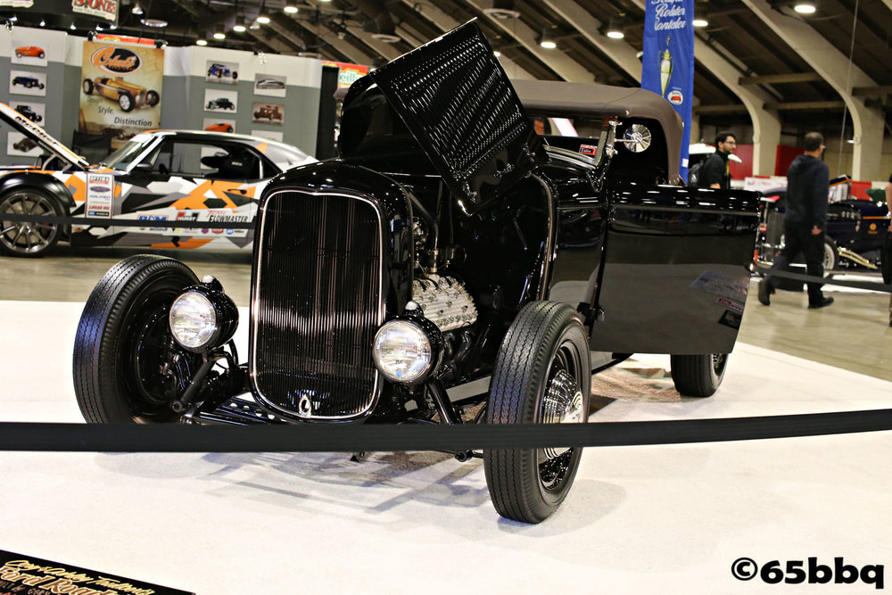grand-national-roadster-show-2019-65bbq-6.jpg