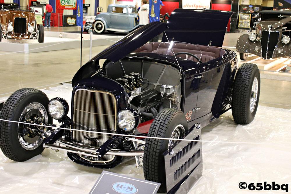 grand-national-roadster-show-2019-65bbq-29.jpg