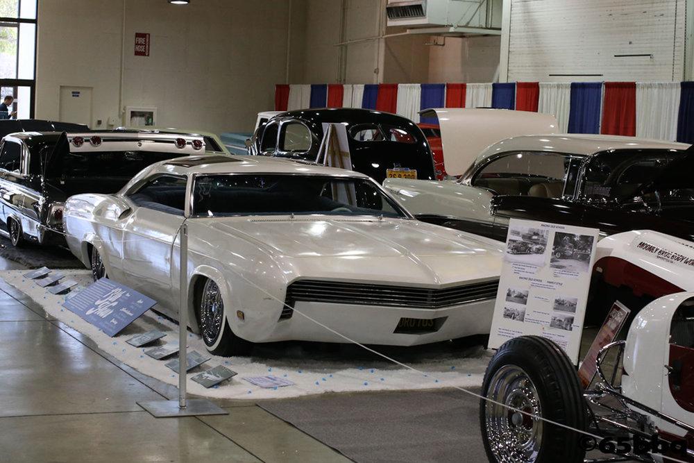 grand-national-roadster-show-19-photos-65bbq-22.jpg