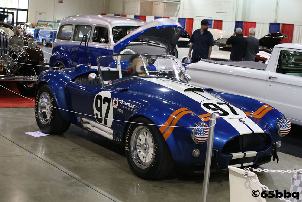 grand-national-roadster-show-19-photos-65bbq-24.jpg