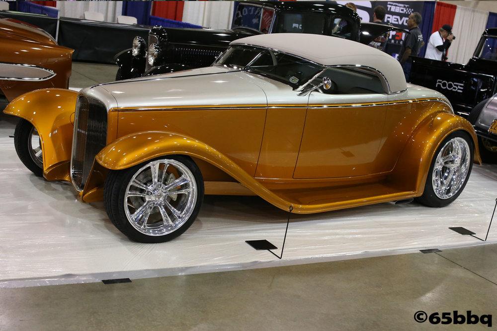 grand-national-roadster-show-19-photos-65bbq-26.jpg