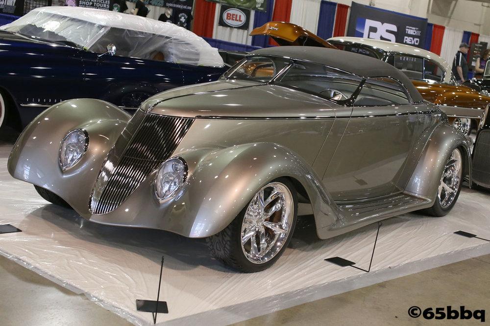 grand-national-roadster-show-19-photos-65bbq-25.jpg