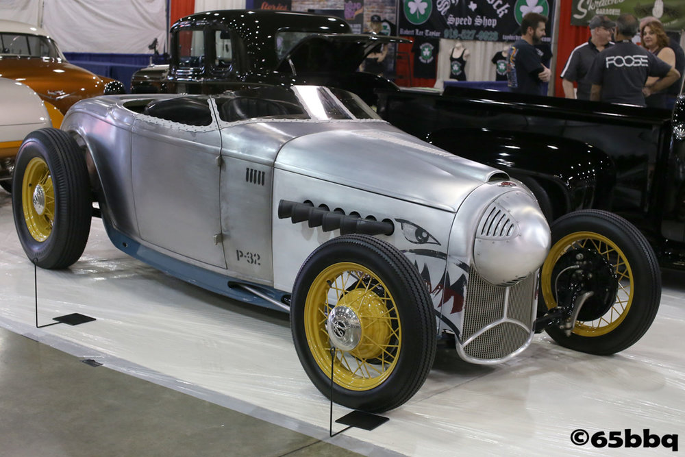 grand-national-roadster-show-19-photos-65bbq-28.jpg