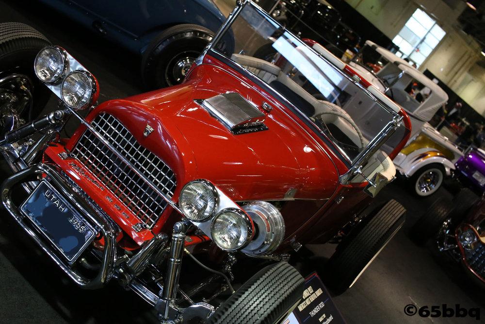 grand-national-roadster-show-19-photos-65bbq-36.jpg