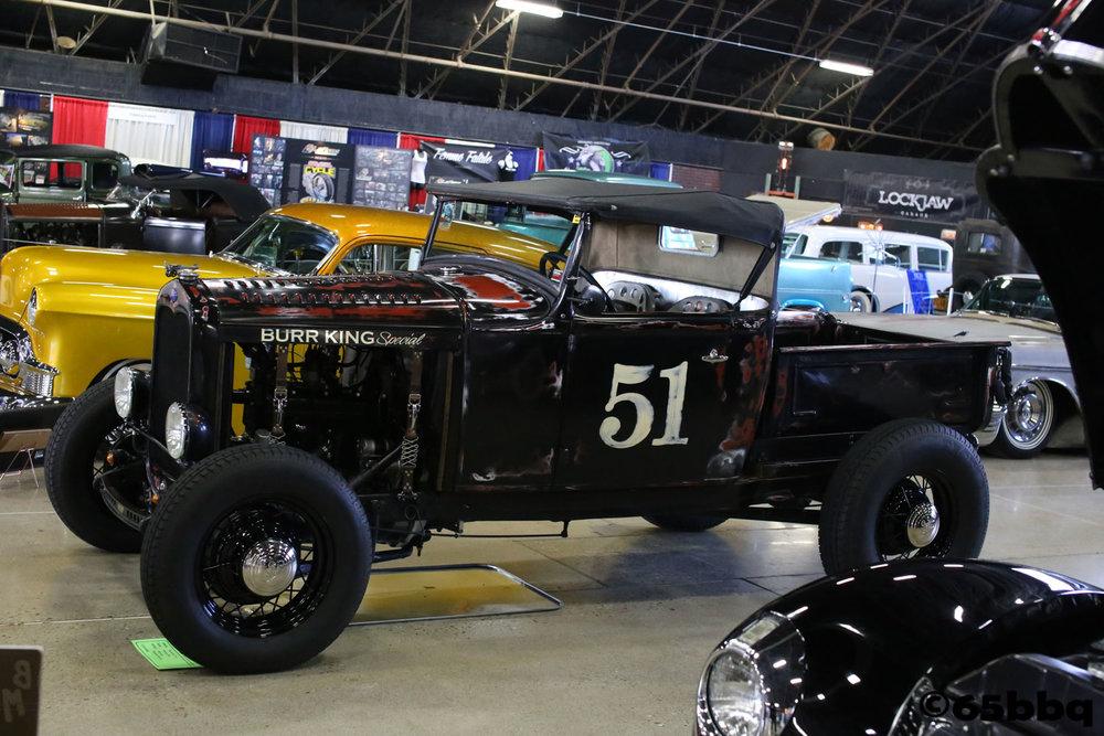 grand-national-roadster-show-19-photos-65bbq-40.jpg