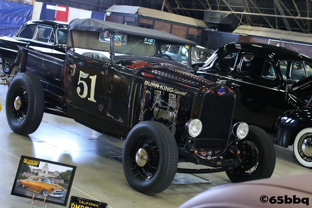 grand-national-roadster-show-19-photos-65bbq-44.jpg