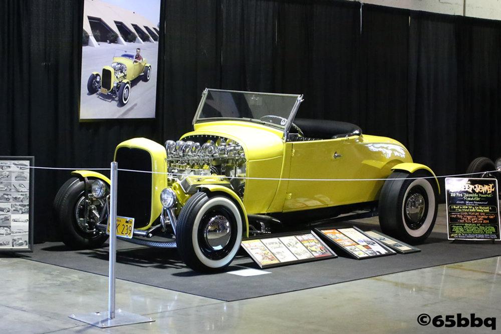grand-national-roadster-show-19-photos-65bbq-53.jpg