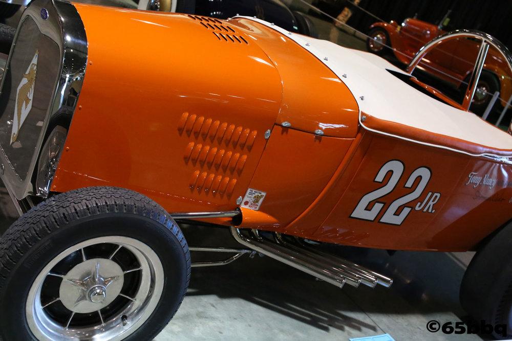 grand-national-roadster-show-19-photos-65bbq-58.jpg