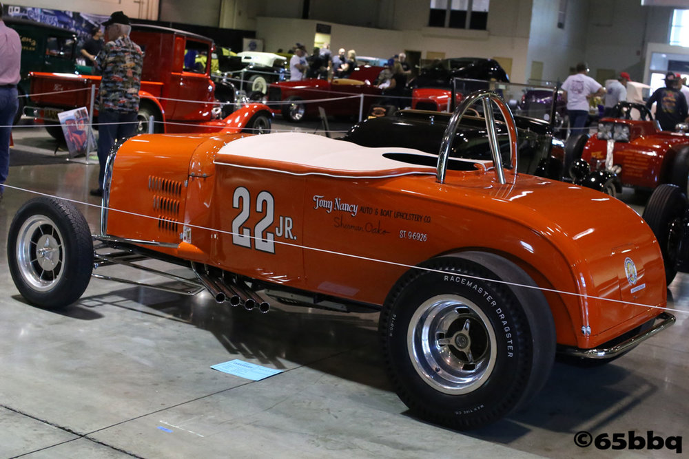 grand-national-roadster-show-19-photos-65bbq-60.jpg