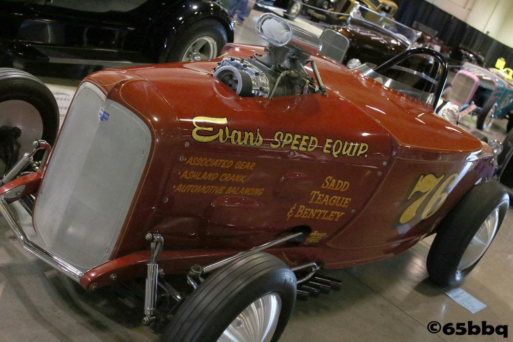 grand-national-roadster-show-19-photos-65bbq-61.jpg
