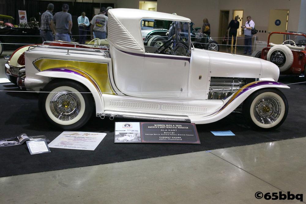 grand-national-roadster-show-19-photos-65bbq-66.jpg