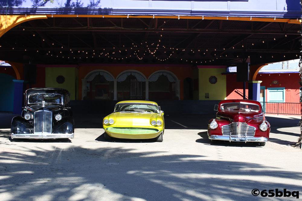 grand-national-roadster-show-19-photos-65bbq-68.jpg