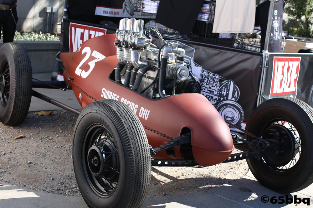 grand-national-roadster-show-19-photos-65bbq-70.jpg