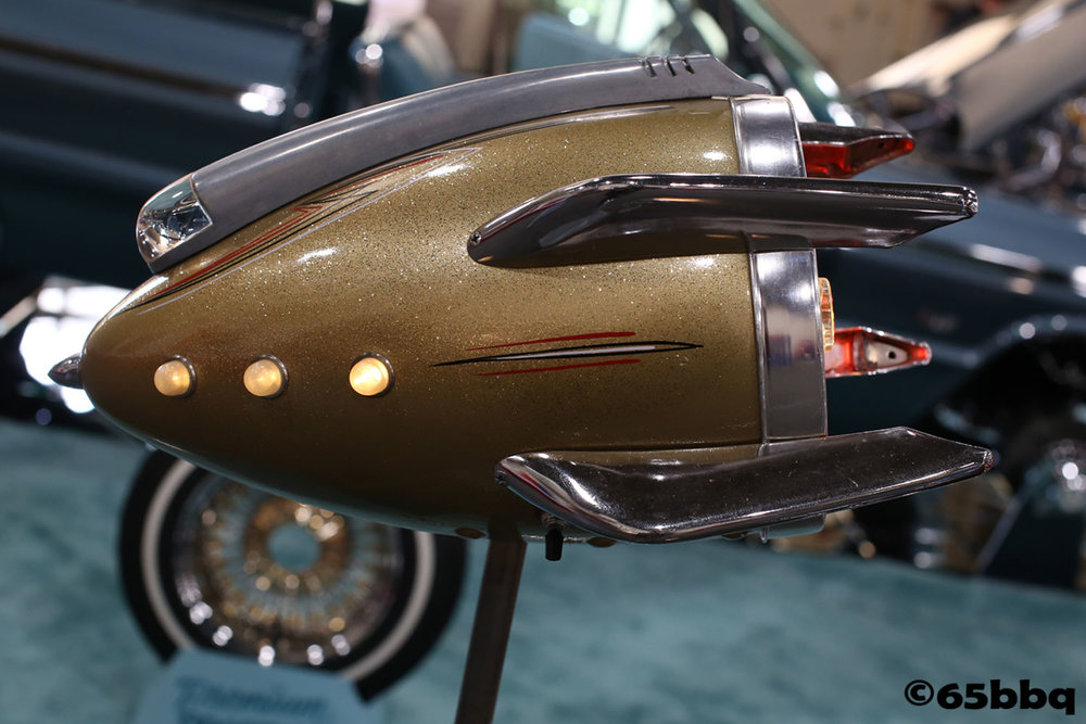 grand-national-roadster-show-19-photos-65bbq-77.jpg