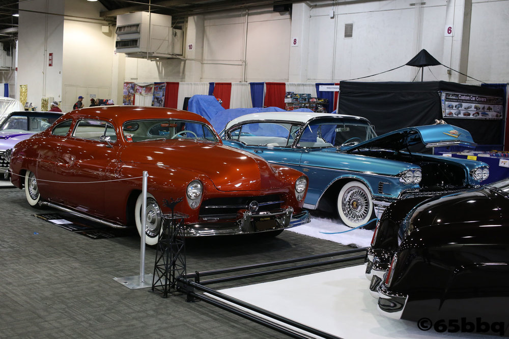 grand-national-roadster-show-2019-65bbq-39.jpg
