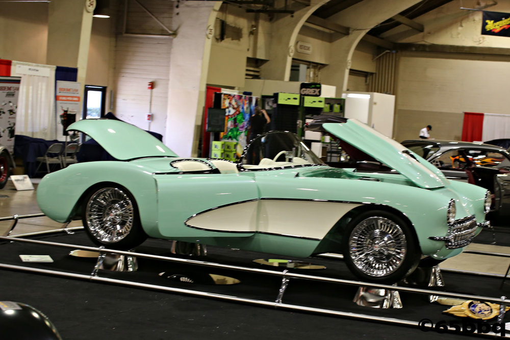 grand-national-roadster-show-2019-65bbq-48.jpg