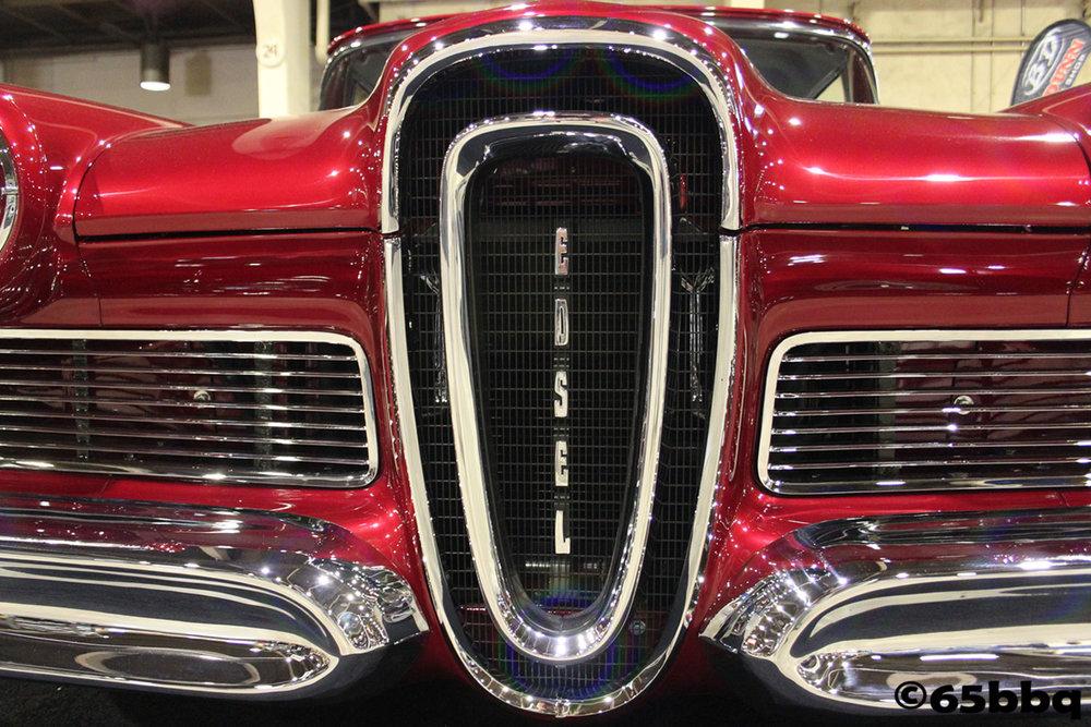 grand-national-roadster-show-2019-65bbq-52.jpg