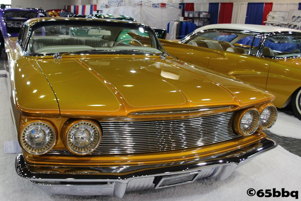 grand-national-roadster-show-2019-65bbq-68.jpg