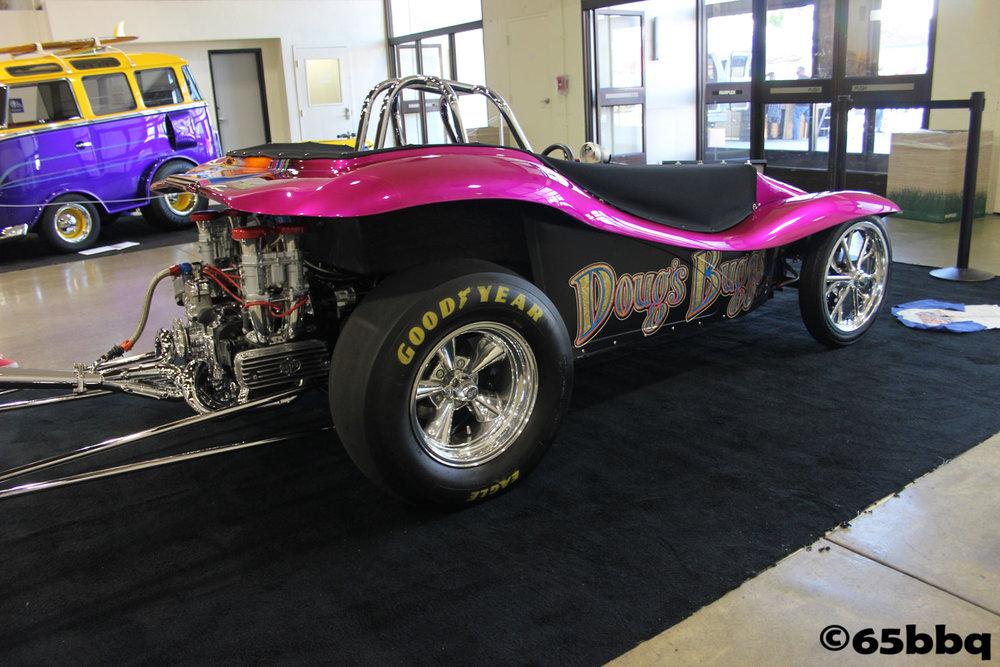 grand-national-roadster-show-2019-65bbq-73.jpg