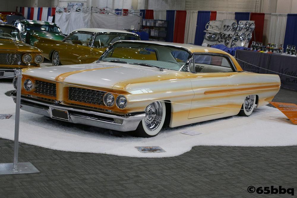 grand-national-roadster-show-19-photos-65bbq-4.jpg