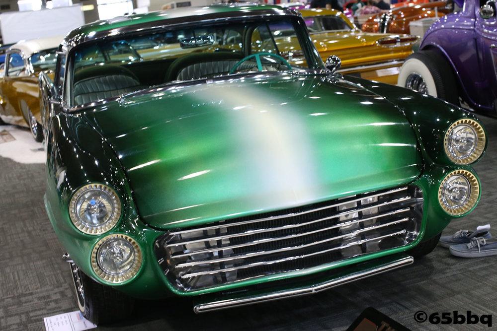 grand-national-roadster-show-19-photos-65bbq-73.jpg