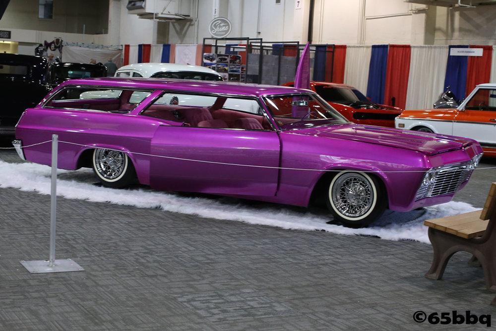 grand-national-roadster-show-19-photos-65bbq-5.jpg