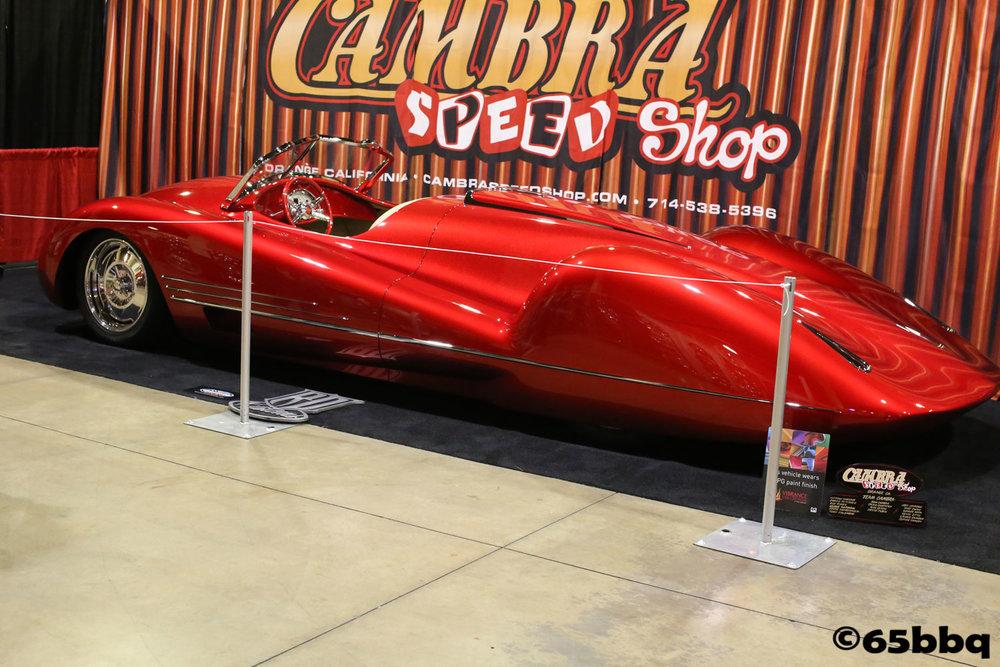grand-national-roadster-show-19-photos-65bbq-76.jpg