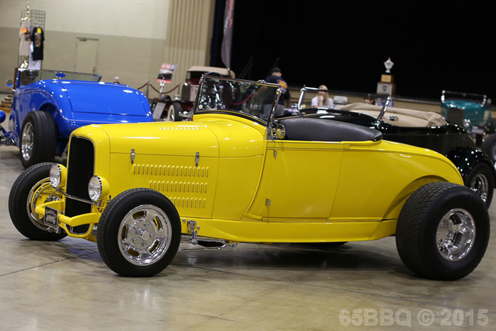 LA-Roadster-FD-SHOW-615-INY.jpg